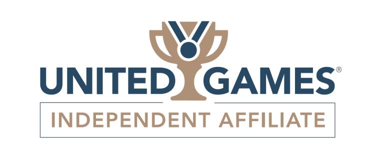 United-Games-Independent-Affiliate